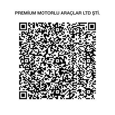 Premium-Motosilet-Garanti-Bankası-QR-Kodu